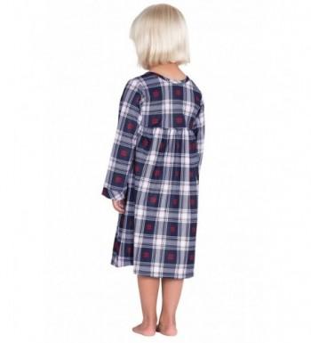 Cheap Designer Girls' Nightgowns & Sleep Shirts Outlet Online
