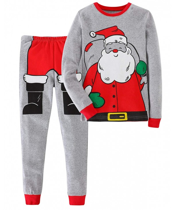 Gorboig Christmas Halloween Sleepwear Leggings