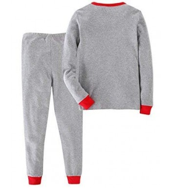 Hot deal Boys' Pajama Sets for Sale