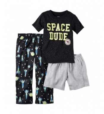 Carters Boys Pc Poly 343g070