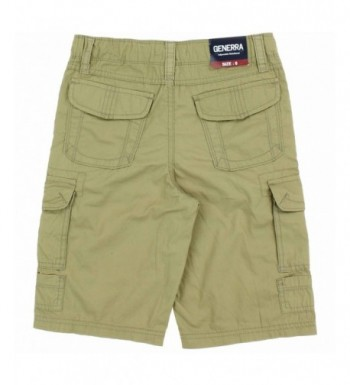 Hot deal Boys' Shorts On Sale