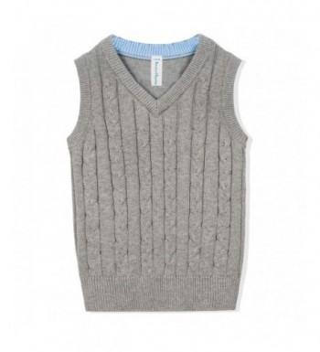 Benito Benita Uniforms Pullover Sweaters