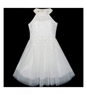 Most Popular Girls' Special Occasion Dresses Outlet