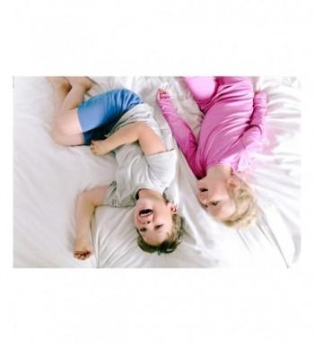 Most Popular Boys' Sleepwear Outlet Online