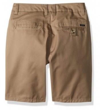 Discount Boys' Shorts Online Sale