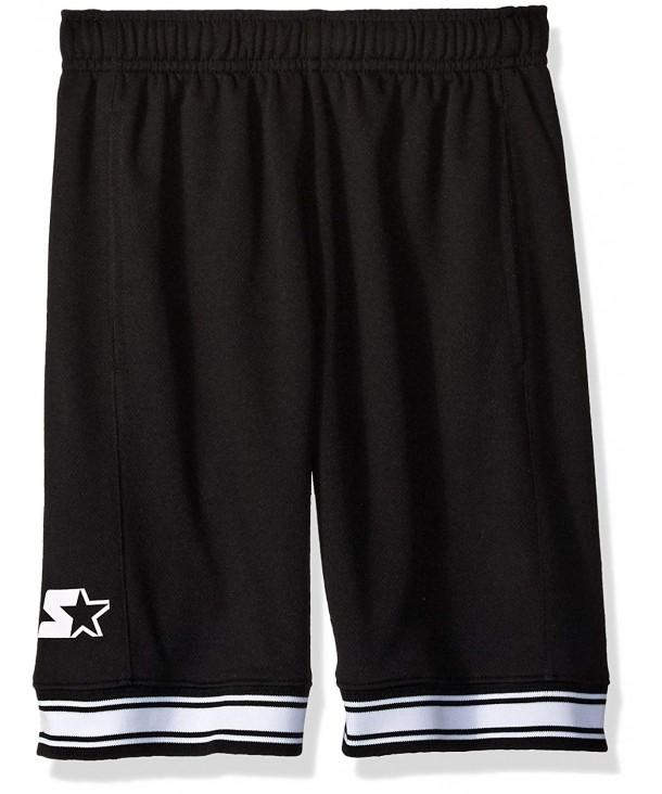 Starter Basketball Striped Amazon Exclusive