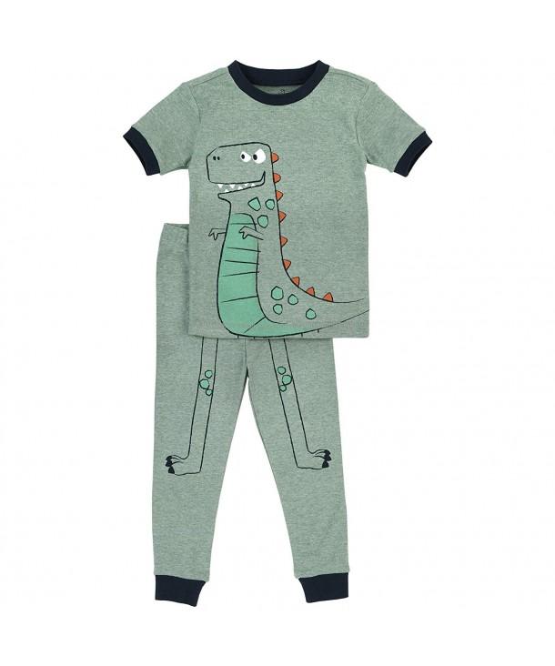 Petit Lem Little Pretend Dinosaur