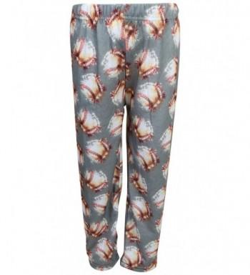 Designer Boys' Sleepwear Outlet Online