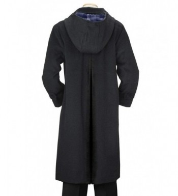 Cheap Boys' Dress Coats Outlet Online