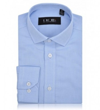 Cheap Real Boys' Button-Down Shirts Online Sale