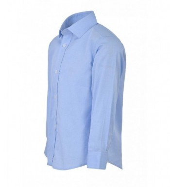 Most Popular Boys' Button-Down & Dress Shirts Clearance Sale