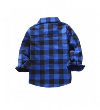 Brands Boys' Button-Down Shirts Online Sale