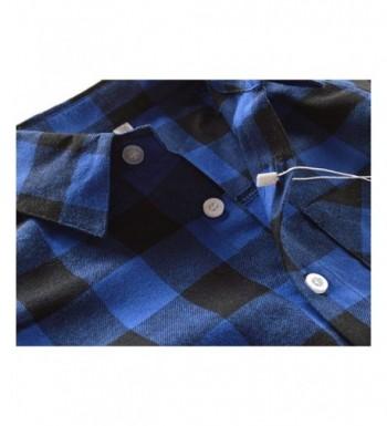 Designer Boys' Button-Down & Dress Shirts Online Sale