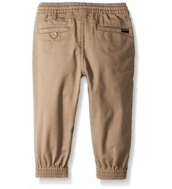 Discount Boys' Pants Online Sale
