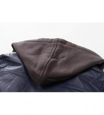 Hot deal Boys' Outerwear Jackets & Coats Online