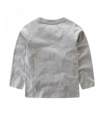 Boys' Sweatshirts Clearance Sale