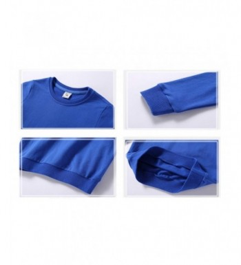 Hot deal Boys' Fashion Hoodies & Sweatshirts Outlet Online