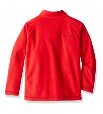 Fashion Boys' Athletic Shirts & Tees