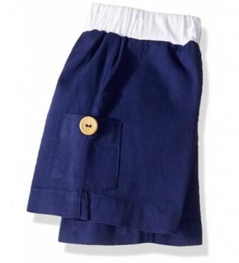 New Trendy Boys' Shorts Wholesale