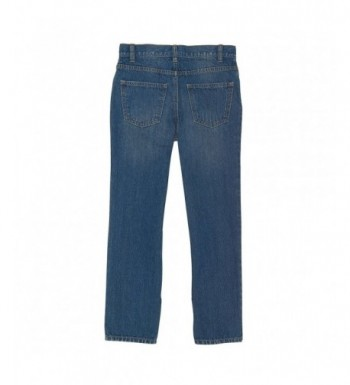 Most Popular Boys' Jeans Clearance Sale