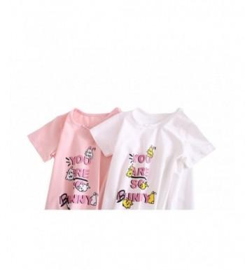 Hot deal Girls' Nightgowns & Sleep Shirts Online