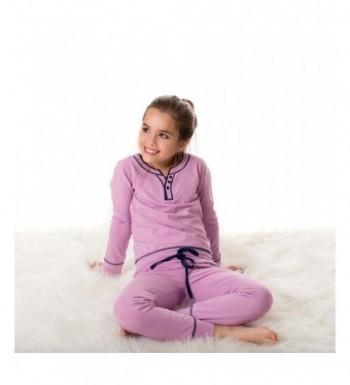 Hot deal Girls' Sleepwear for Sale