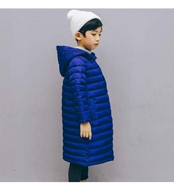Cheap Boys' Down Jackets & Coats Wholesale