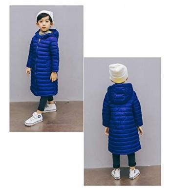 Brands Boys' Outerwear Jackets & Coats
