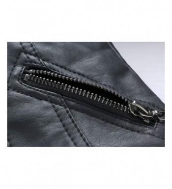 Boys' Outerwear Jackets & Coats On Sale
