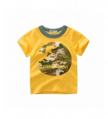 HONEY HOMEY T Shirt Clothing Camouflage