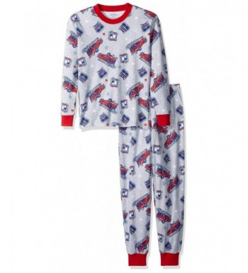 Saras Prints Super Relaxed Pajama