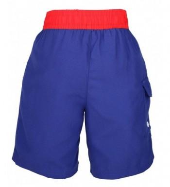 Trendy Boys' Swimwear On Sale