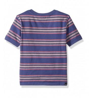 Cheap Designer Boys' T-Shirts Clearance Sale