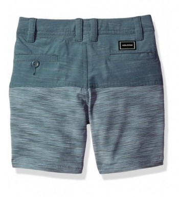 Boys' Shorts Wholesale
