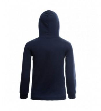 Cheap Boys' Fashion Hoodies & Sweatshirts On Sale