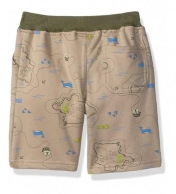 Boys' Short Sets