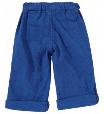 Brands Boys' Shorts Online