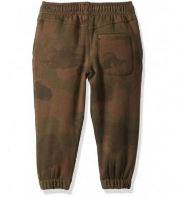 Brands Boys' Pants