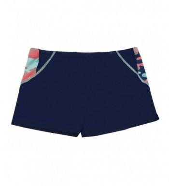 Boys' Swim Trunks Clearance Sale