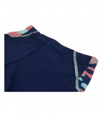 Cheap Boys' Swimwear Clearance Sale