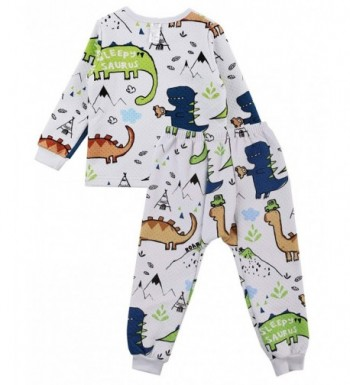 Most Popular Boys' Sleepwear for Sale