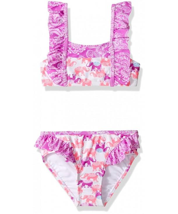 Hulu Star Barnum Bailey Swimsuit