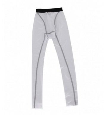 Cheap Boys' Thermal Underwear Bottoms for Sale
