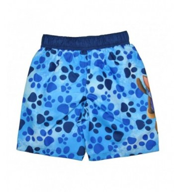 Boys' Swim Trunks Outlet Online