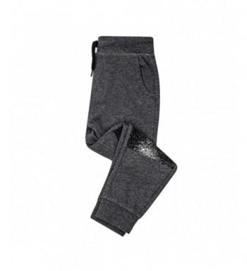 Discount Boys' Pants