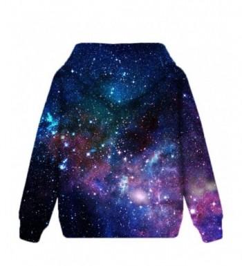 Hot deal Boys' Fashion Hoodies & Sweatshirts