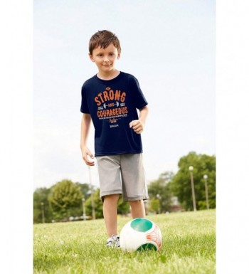 Most Popular Boys' Tops & Tees Outlet Online