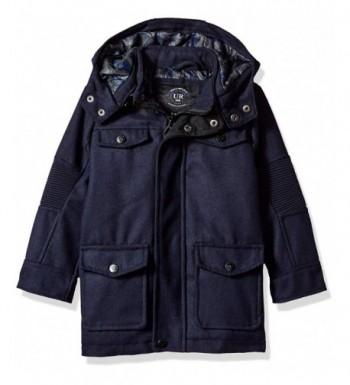 Urban Republic Little Boys Jacket