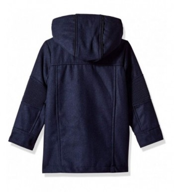 Boys' Outerwear Jackets Clearance Sale