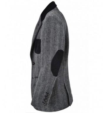 Latest Boys' Sport Coats & Blazers